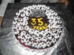 35th_Anniversary_013